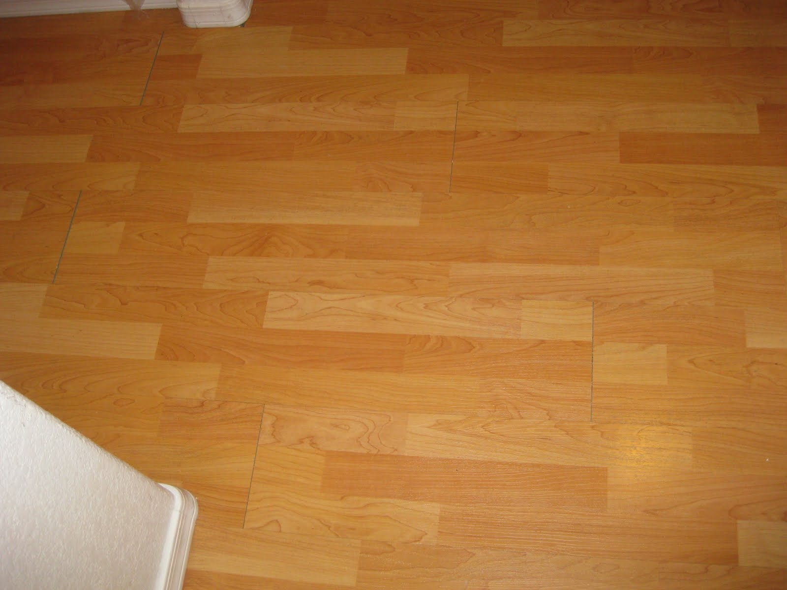 Deidre and joseph how to fix gaps in your wood floor for How to fix gaps in hardwood floors