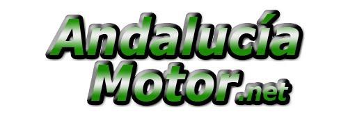 Andalucía Motor Fotos