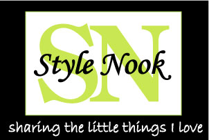 Style Nook