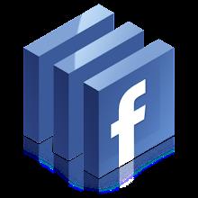 Η politikiprotasi και στο facebook