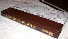 SANIBEL FLATS<br>(limited edition)