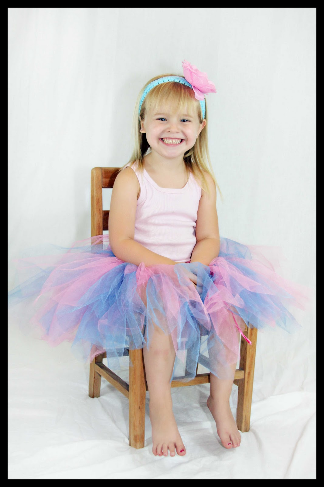 Http Captured Memories Photography Blogspot Com 2010 10 Adorable Girls Html