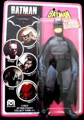Batman dead end - wikipedia republished  wiki 2