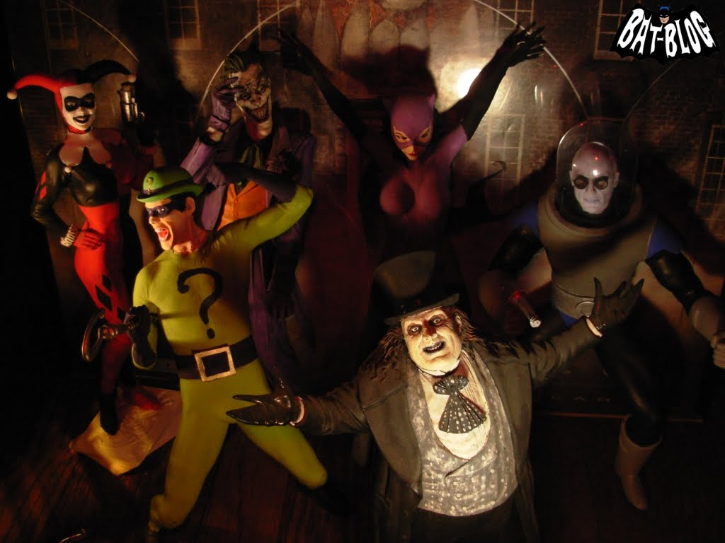 http://4.bp.blogspot.com/_2kjisMm3M9Y/S-He_KEsS_I/AAAAAAAAMXU/flBtuXrxj3A/s1600/wallpaper-batman-movie-model-kits.jpg