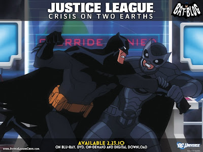 justice league wallpapers. JUSTICE LEAGUE: CRISIS ON TWO