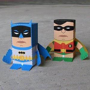 Bat blog batman toys and collectibles classic batman for Toys r us crafts