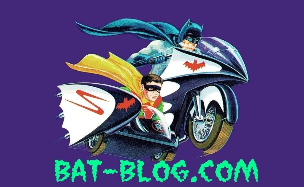 Bat blog batman toys and collectibles batman and for Wacky wallpaper