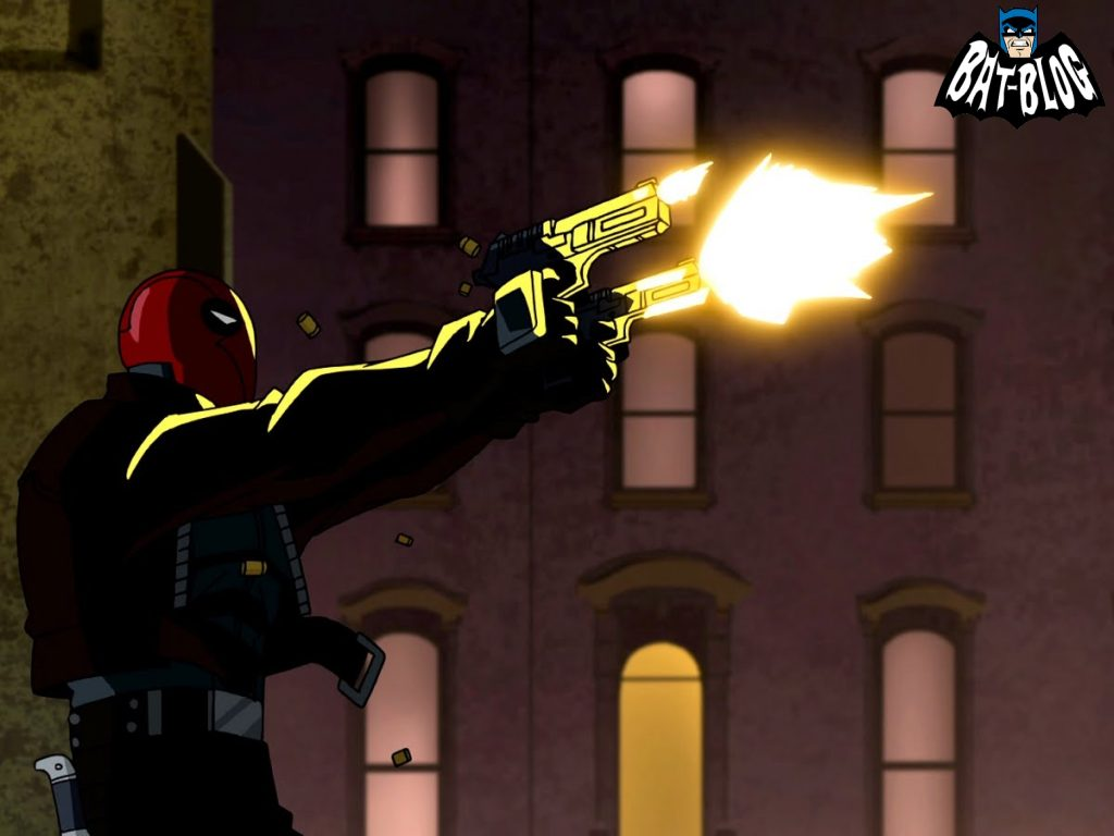 http://4.bp.blogspot.com/_2kjisMm3M9Y/TB9Zy9xzaSI/AAAAAAAAMs8/Xzk2UYOL9SY/s1600/wallpaper-batman-under-the-red-hood-3.jpg