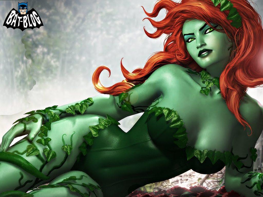 http://4.bp.blogspot.com/_2kjisMm3M9Y/TCs4otxMQcI/AAAAAAAAMxg/WcZejxyPRM0/s1600/wallpaper-poison-ivy-DC-Universe-Online.jpg