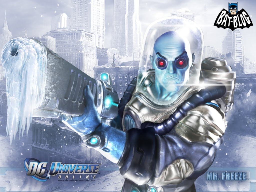 Dc Universe HD & Widescreen Wallpaper 0.413049836432109