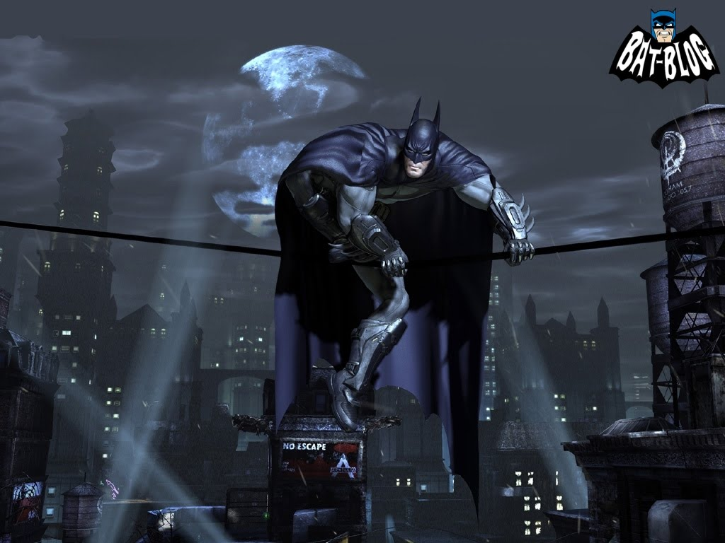 http://4.bp.blogspot.com/_2kjisMm3M9Y/TLdhvobkb0I/AAAAAAAANpY/ecqcfcxtYn4/s1600/batman-arkham-city-background-wallpaper-1.jpg