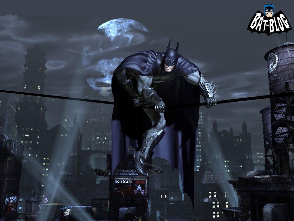 http://4.bp.blogspot.com/_2kjisMm3M9Y/TLdhvobkb0I/AAAAAAAANpY/ecqcfcxtYn4/s1600/batman-arkham-city-background-wallpaper-1.jpg