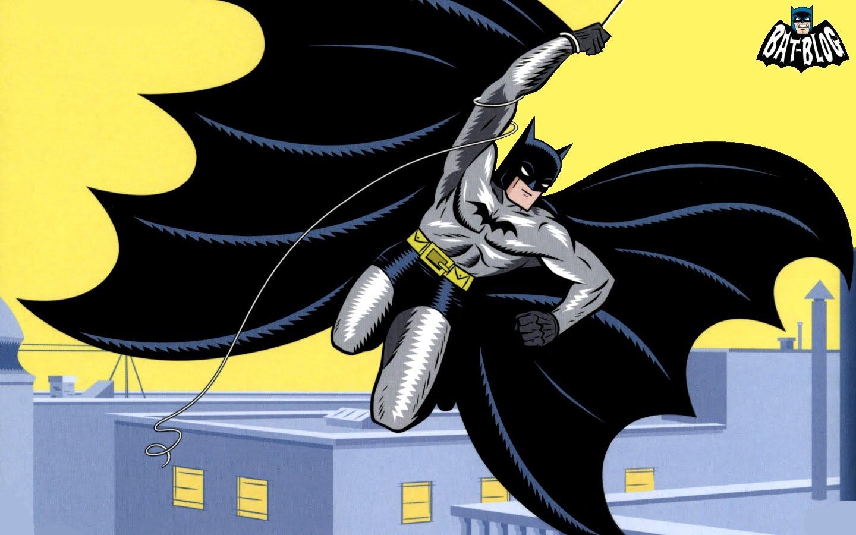 Golden age batman backgrounds wacky wallpaper wednesday