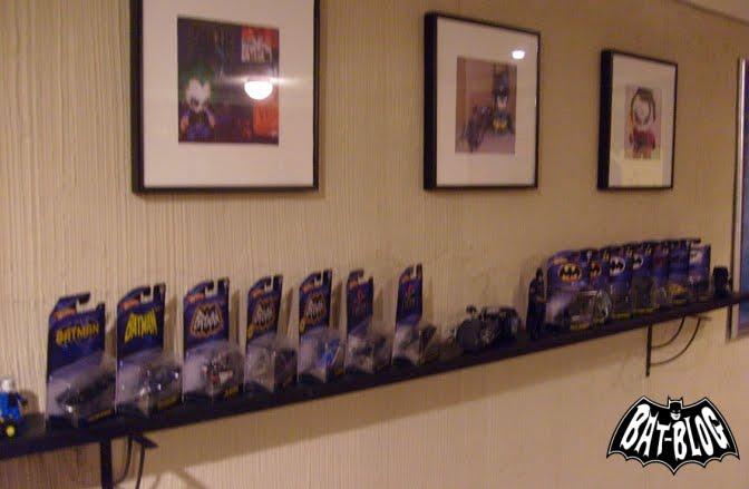 Man Cave Toys : Bat batman toys and collectibles jason s man