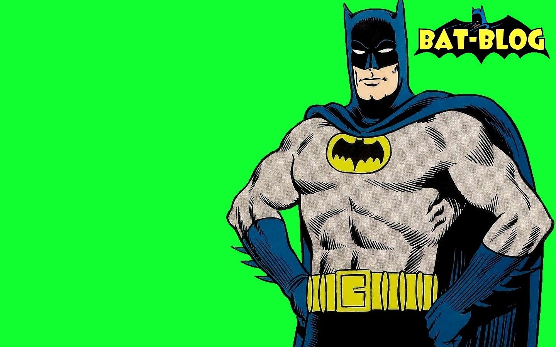 Bat blog batman toys and collectibles batman wacky for Wacky wallpaper