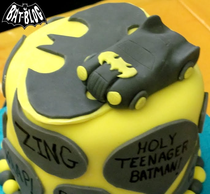 noah-batman-birthday-party-cake-2.jpg