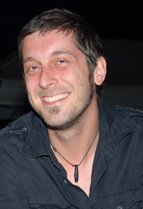 Oskar Giovanelli