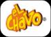 http://4.bp.blogspot.com/_2l06hWe2oAY/TG8rzKm6gEI/AAAAAAAAAA8/HQ_KOLLi49g/s1600/Chavo+del+8.png