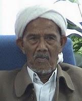 توان كورو داتوء حاج عبد اللطيف