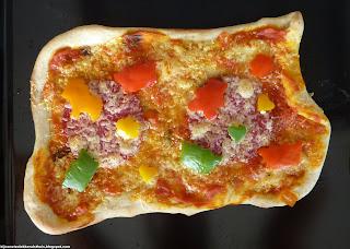 foto-zelfgemaakte-pizza