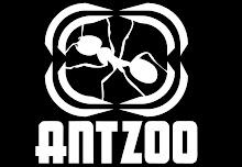 Antzoo