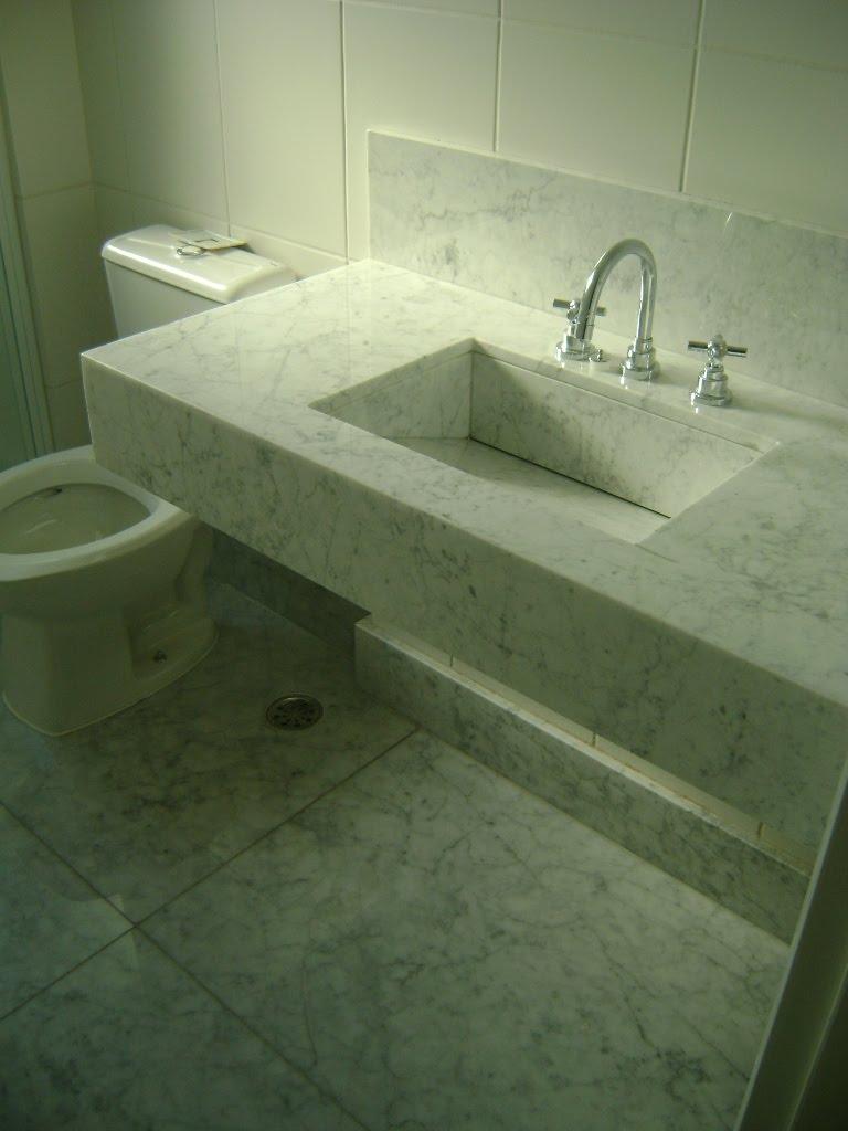 Galeria do Mármore Banheiros -> Cuba Para Banheiro Japi