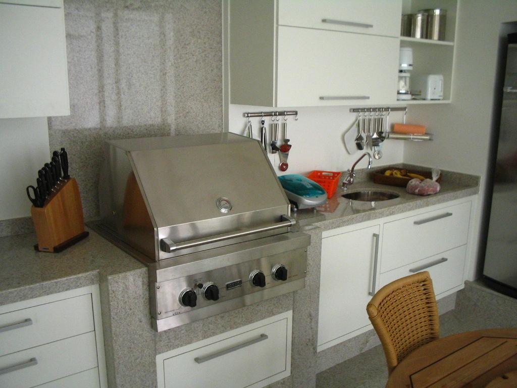 Cozinha Granito Branco Polar images #614325 1024 768