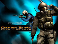 Counter Strike Coundition Zero
