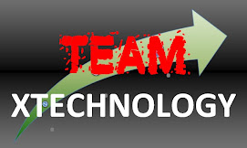 TEAM XTECHNOLOGY 2011