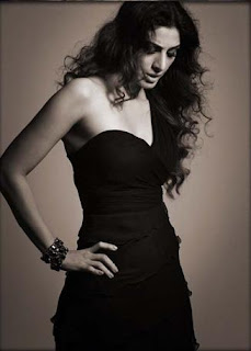 Tabu for Dabboo Ratnani