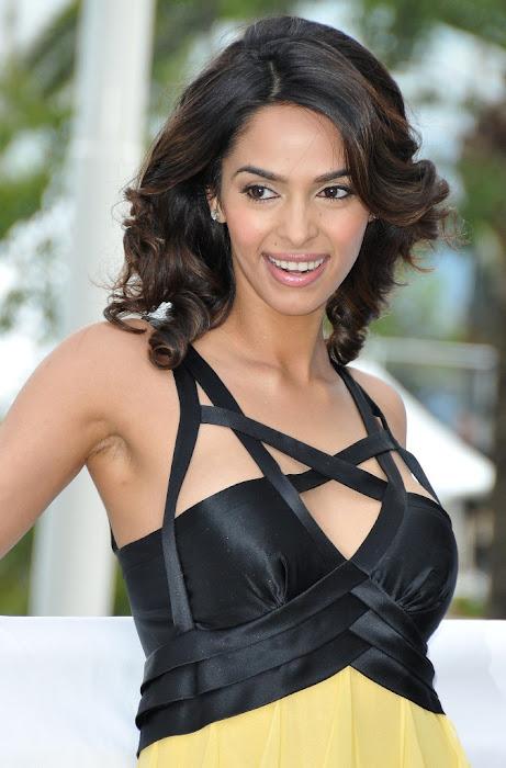mallika sherawat glamour  images
