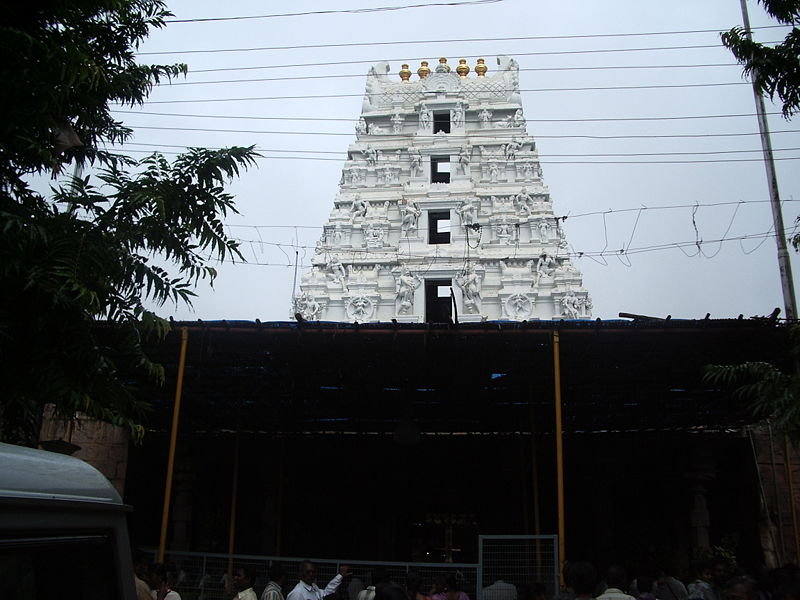 http://4.bp.blogspot.com/_2lQpsRYcWXc/TOJFiJErmpI/AAAAAAAAACA/0qECmF6V2J8/s1600/Srisailam-temple-entrance.jpg