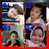 Damia - TOP 6 untuk Cutest Baby Face Contest. VOTE-04 Plssssss