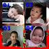 Damia - TOP 6 untuk Cutest Baby Face Contest. VOTE-04 Plssssss