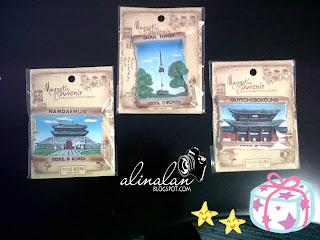 http://4.bp.blogspot.com/_2lTXGzegbEc/TRwhJINZ80I/AAAAAAAAE-Q/CoXKXvBIxJI/s1600/Korea+Fm.jpg