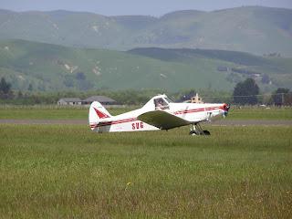 Piper PA-25-235 Pawnee, ZK-SUG, Wellington Gliding Club
