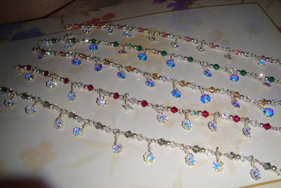 Arked Perhiasan Afnaini