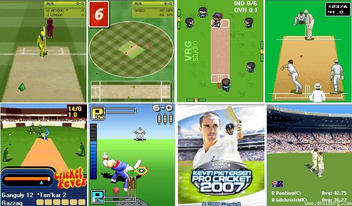 Игры + для сенсорных телефонов jad игры + для игры + для телефона samsung jad игры + для формата jad игры + на