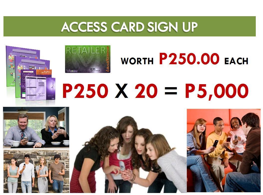 http://4.bp.blogspot.com/_2lbUGqLFArY/TNafPNUjjeI/AAAAAAAAALU/B3GzSdaWUGc/s1600/vmobile-load-xtreme-loadxtreme-philippines-0214.jpg