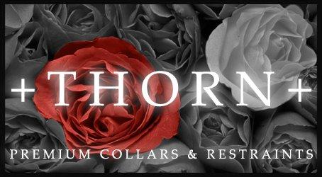 +THORN+