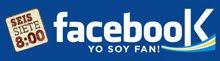 6-7-8 Faceboo-K