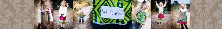 Kait Emerson Designs