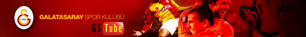 Galatasaray Videoları İzle - GS Tube