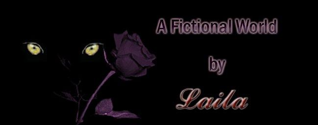 Laila's Fictional World