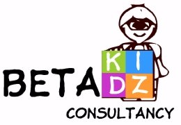 Beta Kidz Consultancy