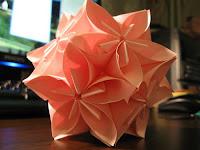 Creatività incontenibile per Natale? Instructables, il regno dei tutorials