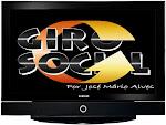 TV GIRO SOCIAL