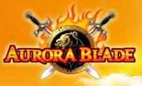 Aurora Blade MMORPG