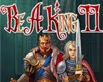 juego de estrategia Be a King 2