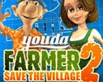 download Youda Farmer 2
